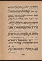 libromoderno/CUB0247018/00000308
