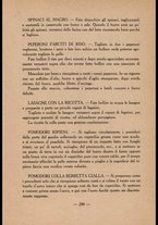 libromoderno/CUB0247018/00000309