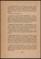 libromoderno/CUB0247018/00000310