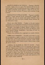libromoderno/CUB0247018/00000311