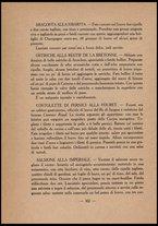 libromoderno/CUB0247018/00000312
