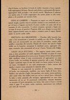libromoderno/CUB0247018/00000313