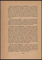 libromoderno/CUB0247018/00000314