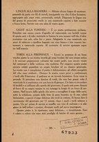 libromoderno/CUB0247018/00000315
