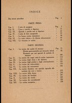 libromoderno/CUB0247018/00000317