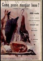 libromoderno/CUB0270625/00000001