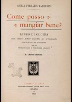 libromoderno/CUB0270625/00000005