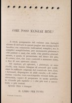 libromoderno/CUB0270625/00000009