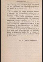 libromoderno/CUB0270625/00000010