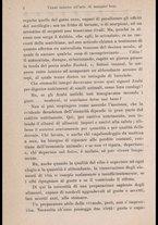 libromoderno/CUB0270625/00000012