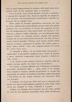 libromoderno/CUB0270625/00000013