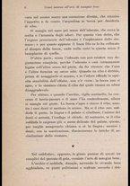 libromoderno/CUB0270625/00000014