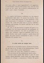 libromoderno/CUB0270625/00000016