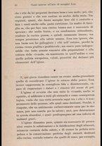 libromoderno/CUB0270625/00000020