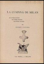 libromoderno/CUB0281915/00000005
