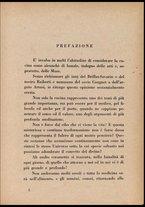libromoderno/CUB0281915/00000007