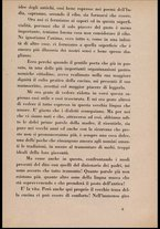libromoderno/CUB0281915/00000008
