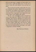 libromoderno/CUB0281915/00000009