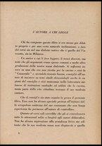 libromoderno/CUB0281915/00000011