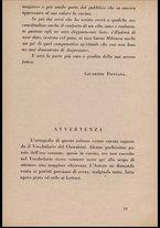libromoderno/CUB0281915/00000012