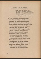 libromoderno/CUB0281915/00000015