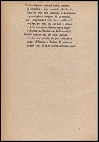 libromoderno/CUB0281915/00000018