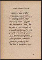 libromoderno/CUB0281915/00000020