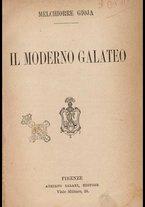 libromoderno/CUB0312377/00000001