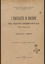 libromoderno/CUB0382277/00000001