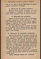 libromoderno/CUB0394212/00000004