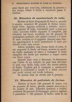 libromoderno/CUB0394212/00000006