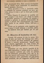 libromoderno/CUB0394212/00000007
