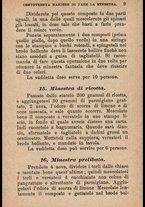 libromoderno/CUB0394212/00000009