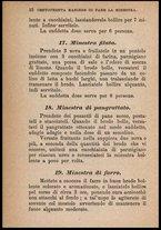 libromoderno/CUB0394212/00000010