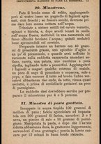 libromoderno/CUB0394212/00000011