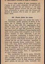 libromoderno/CUB0394212/00000012