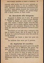 libromoderno/CUB0394212/00000013