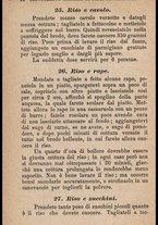 libromoderno/CUB0394212/00000014