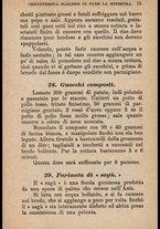 libromoderno/CUB0394212/00000015
