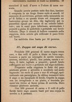 libromoderno/CUB0394212/00000019