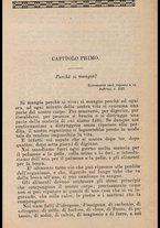 libromoderno/CUB0395108/00000008