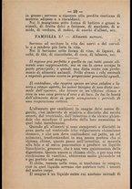 libromoderno/CUB0395108/00000011