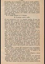 libromoderno/CUB0395108/00000016