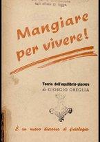 libromoderno/CUB0413309/00000001