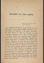 libromoderno/CUB0416377/00000007