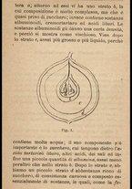 libromoderno/CUB0416377/00000016