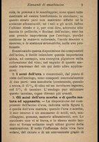 libromoderno/CUB0416377/00000017