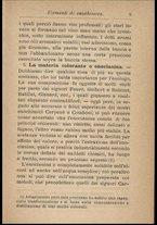 libromoderno/CUB0416377/00000019