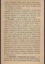 libromoderno/CUB0416377/00000020