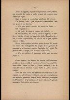 libromoderno/CUB0503209/00000012